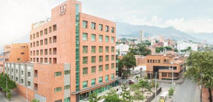 CES Clinic