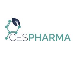Logo CESPHARMA