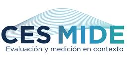 Logo CESMIDE