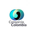 Colombia Consortium Logo