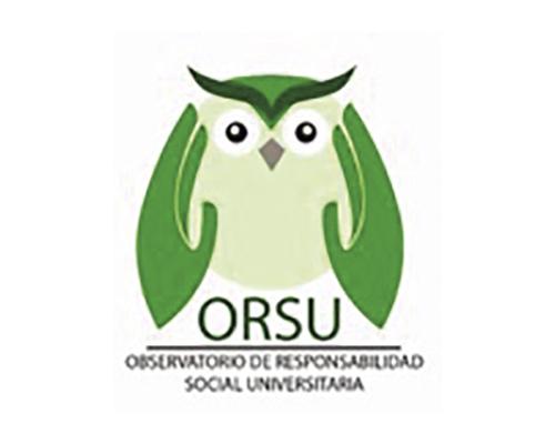 Logo Orsu