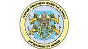 Logo de la Universidad de Nariño