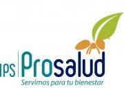 Logo IPS Prodalud