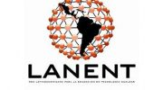 Logo Lanenet
