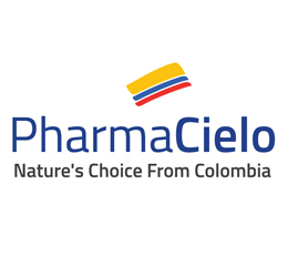 Logo Pharmacielo