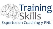 Logo Training Skills - expertos en coaching y pnl