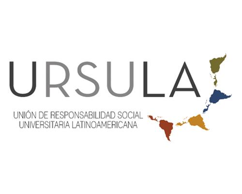 Logo Ursula
