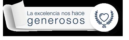 sello fondo de solidaridad CES