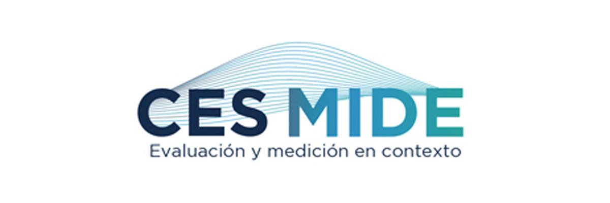 Logo CES Mide