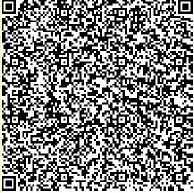 QR code for donations to the CES Solidarity Fund through the Bancolombia App