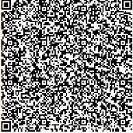 Codigo QR para donaciones al Fondo de Solidaridad CES por medio de la App de Bancolombia