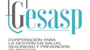 logo-gesasp