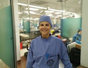 Orthodontics - Ángela María Sierra Ángel - Teacher