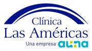 logo-clinica-las-americas