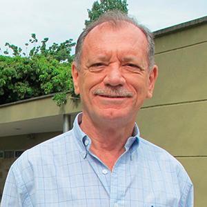 Diego Tobón
