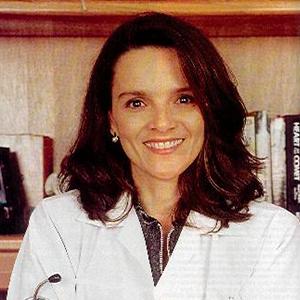 Nora Cardona