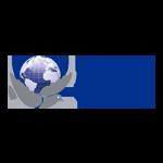 PALOMARES logo