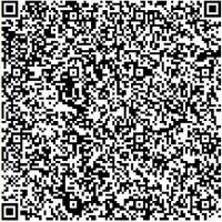 código QR de donación Línea Fauces por la conservación