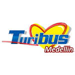 Logo Turibus