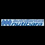 Logo autollantas