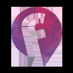Logo fabula oviedo