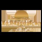 Logo hotel la magdalena