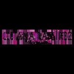 Logo Liliana Ramirez