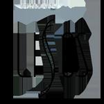 Smooth logo
