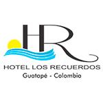 Memories logo