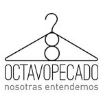 Eighth sin logo