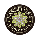 Logo passiflora