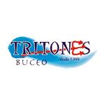 Logo tritones