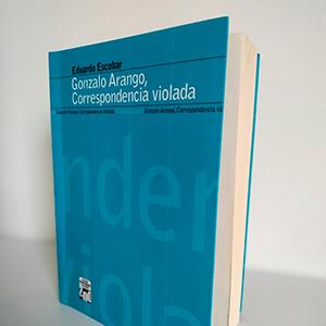 Editorial CES
