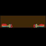 Logo MARMOLEO