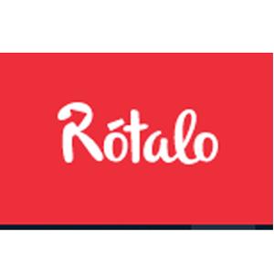 banner Rótalo