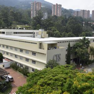 Foto- Acreditación universidad
