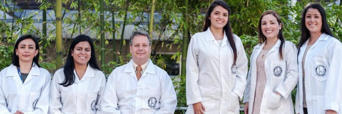 Foto- Docente de Medicina fue nombrado gerente (e) del Hospital General de Medellín