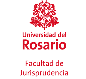 Logo Universidad del Rosario