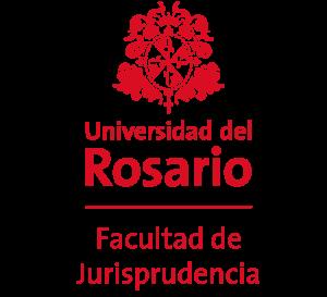 Rosario University Logo