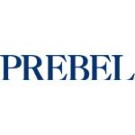 logo-prebel