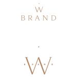 Logo W Brand