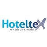 Hoteltex logo