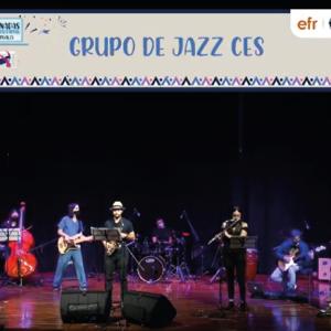 Fotografía Jazz