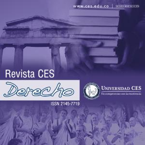 Fotografía: Revista CES