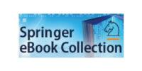 springer_ebook_icon