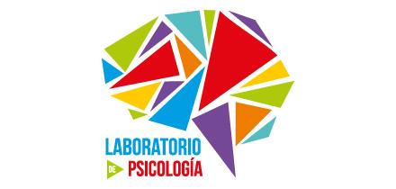 photo logo Psychology Laboratory
