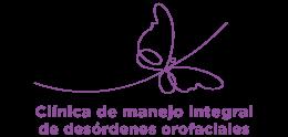 Logo-CMD