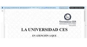 imagen de verificación de autenticidad de documentos