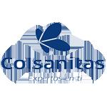 colsanitas logo