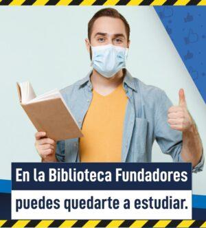 información_BF